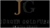 Jürgen Goldfuss